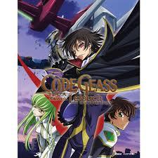 code geass code geass reveals new film titles and release dates tokyo