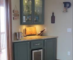 bar amazing bar in kitchen ideas 2017 interior design ideas