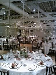 my wedding reception ideas 23 best bridgestreet gallery and loft images on loft