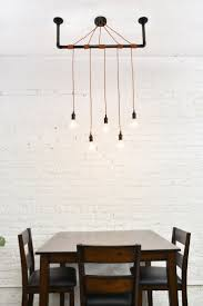 Brass Light Gallery by 64 Best Hangout Lighting Gallery Images On Pinterest Pendant