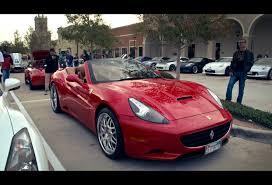 Ferrari California 2012 - file 013 ferrari california flickr price photography jpg