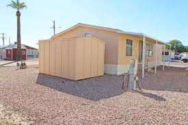 one story homes in mesa az single level houses in mesa az