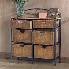Small Red Bookcase Chest Furniture Design Diana Sideboard 3 Tier Console Bookcase