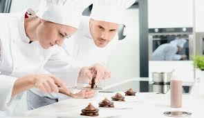 formation courte cuisine formation cuisine courte brese info
