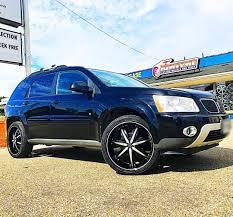 lexus gx470 richmond va rimtyme custom wheels u0026 tires
