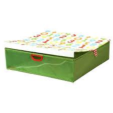 ikea under bed storage ikea storage under bed storage box ikea malm storage bed king