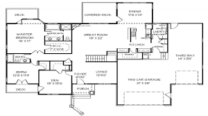 indoor basketball court floor plans u2013 gurus floor