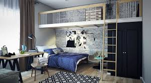 cool emo ideas graffiti drawing contemporary emo bedroom designs