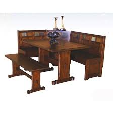 Kitchen Table Bench Set by 22 Best Kitchen Table Images On Pinterest Kitchen Tables Corner