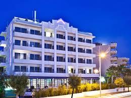 hotel in ibiza hotel od ocean drive ibiza