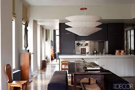 design len new york loft design len