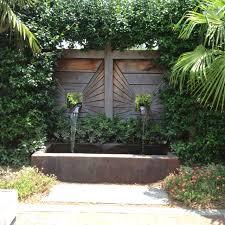small backyard zen garden outdoor furniture design and ideas