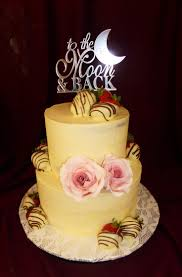 10 best and semi wedding cakes images on pinterest