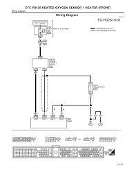repair guides engine control systems 2001 ka24de 3