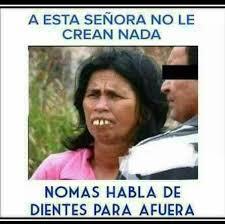 Latino Memes - memes latino home facebook