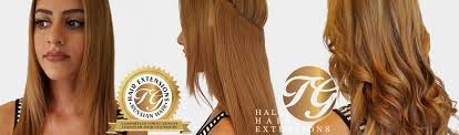 buy halo hair extension 16 22 sydney human hair