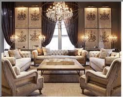 Restoration Hardware Living Rooms 12 Best Rh Images On Pinterest Living Room Ideas Living Spaces
