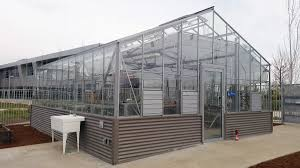 Hobby Greenhouses Collegiate Glass Greenhouse Greenhouse Structures