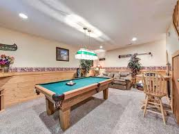 Game Rooms In Houston - billiard room sofa whos ready to shoot some pool the game room in