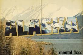 25 wild facts about alaska mental floss