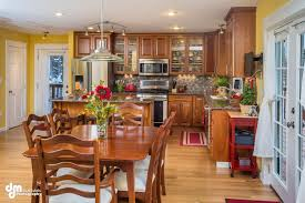 Professional Home Kitchen Design Professional Home Staging And Design Home Design Ideas