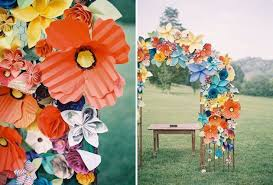 photo backdrop ideas top 20 unique wedding backdrop ideas bridal musings