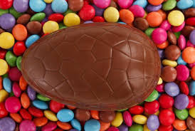 where to buy chocolate eggs where to buy the best easter eggs outinsydney