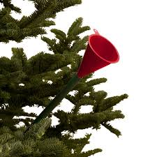 post plastic tree funnel trees stands home appliances