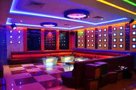 6 best karaoke places in singapore that u0027ll make you want to sing k