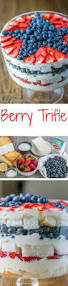 50 Enjoyable Fourth Of July Party Ideas To Try In 2017 Recipes