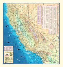 Quick Maps West Coast Usa Usa Maps Geography Maps Shop Maps Com