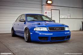 stancenation bmw 2002 look at this gorgeous audi b5 s4 in cobalt blue i u0027m in love