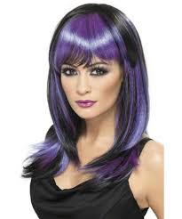 halloween costume discount costume wigs halloween discount costume wig christmas accessories