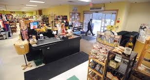 holden market owner objects to maine that keeps him from