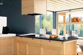 deco peinture cuisine tendance beau idée peinture cuisine et deco peinture cuisine mur calais