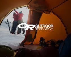 black friday climbing gear sales sale outdoor clothing u0026 gear steep u0026 cheap