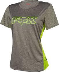 motocross gear online fox motocross jerseys u0026 pants sale online top quality u0026 best