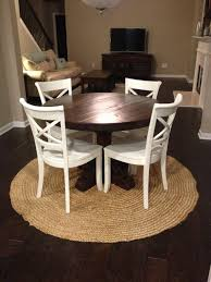 kitchen awesome 60 inch round dining table round dining room