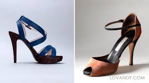 Comfortable High Heels 10 Most Comfortable Heels For Women How To Choose