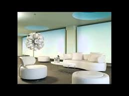 living room paint color ideas with dark brown furniture youtube