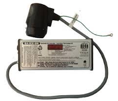 sterilight s810rl replacement l sterilight ssm 37 ultraviolet uv sterilizer water purifier