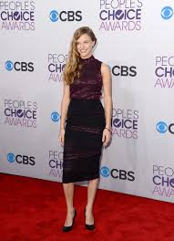 awn awards revolution on people s choice awards 2013 revolution is on