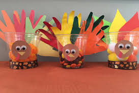5 easy thanksgiving day crafts for toddlers rock n rattle