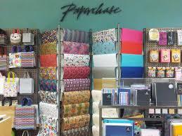 shop finder altrincham house of fraser paperchase