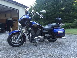 1999 victory v92c with extras victory forums victory