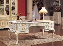 Classic Office Desk Classic Home Office Furniture Interior Design Ideas