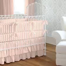 Purple Crib Bedding Set Baby Purple Crib Bedding Set