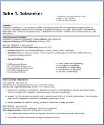exles or resumes what is a resume title exles exles of resumes