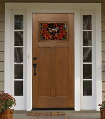 best 25 mediterranean front doors ideas on pinterest