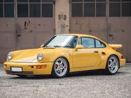 porsche rwb 996 rm sotheby u0027s 1993 porsche 911 turbo s lightweight london 2016